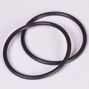 Heat Exchanger O-Ring