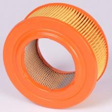 Air Filter 211-61831