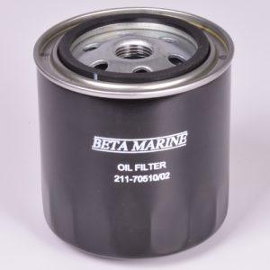 Oil Filter 211-70510/02